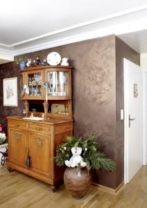 Schöner Wohnen mit maler sauerland