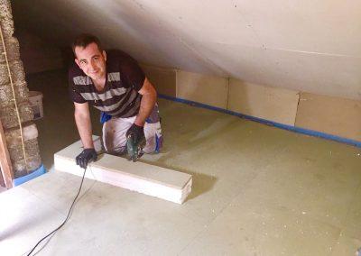 Dachboden2-800x600