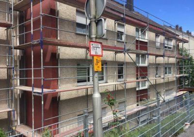 Fassade-1-800x600