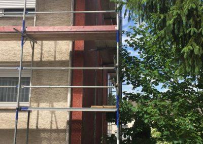 Fassade-2-600x800