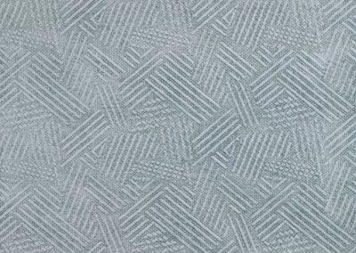 Musterplatte