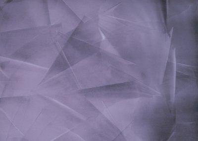 violett, Musterpaltte